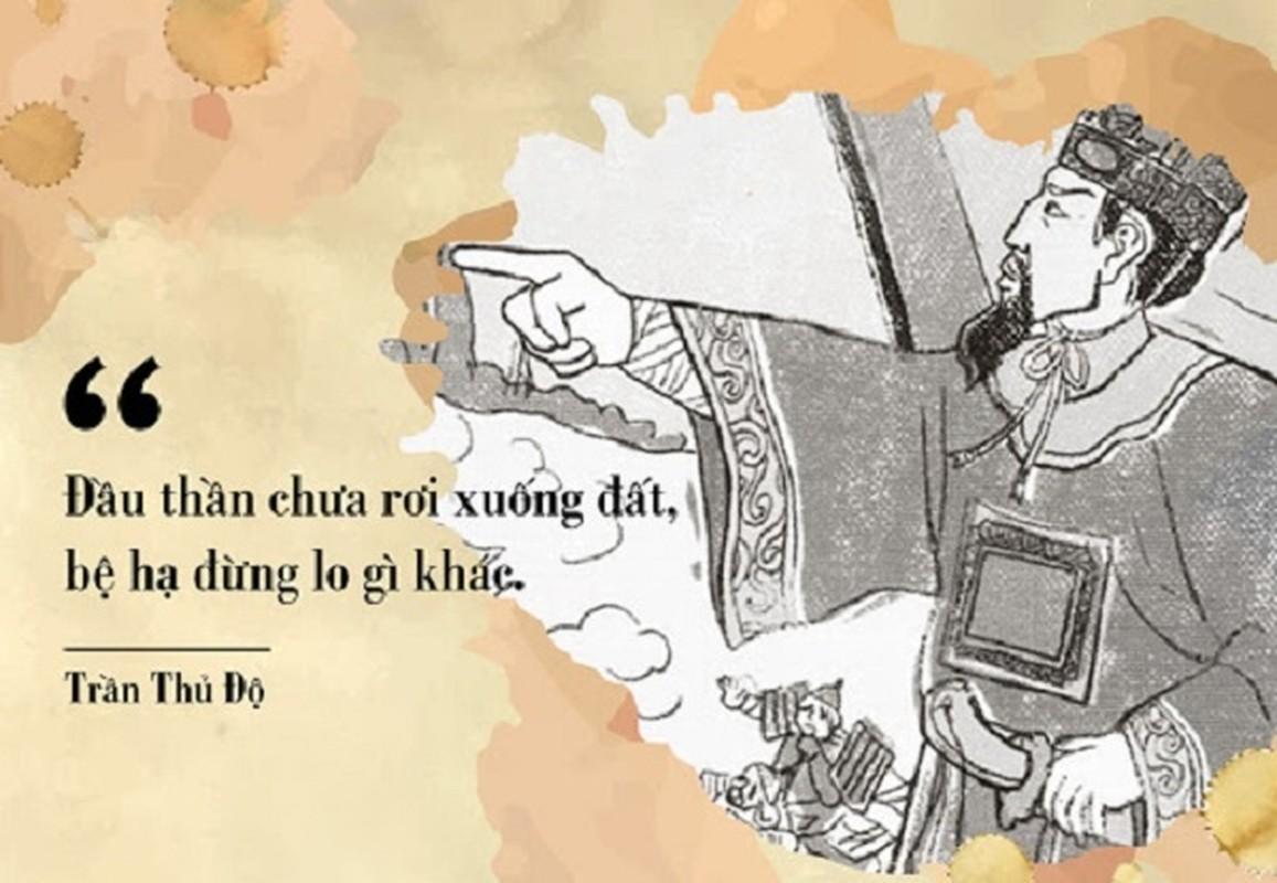 Chuyen it biet ve thai su Tran Thu Do quyen at ca vua-Hinh-7