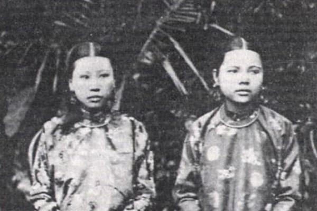 Ho tuong trieu Nguyen bi ket 7 an tu sau khi da qua doi-Hinh-2