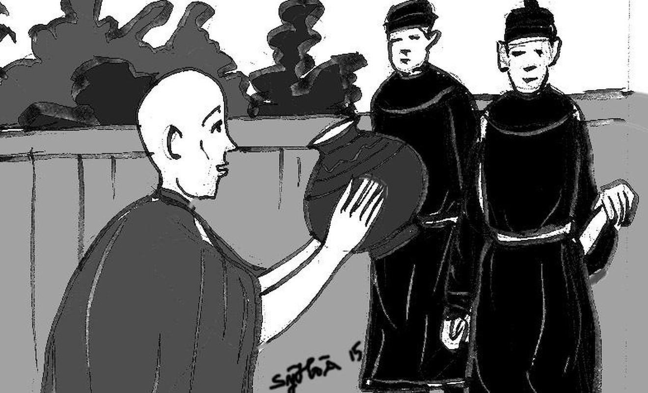 8 vi vua co so phan ham hiu trong lich su-Hinh-7