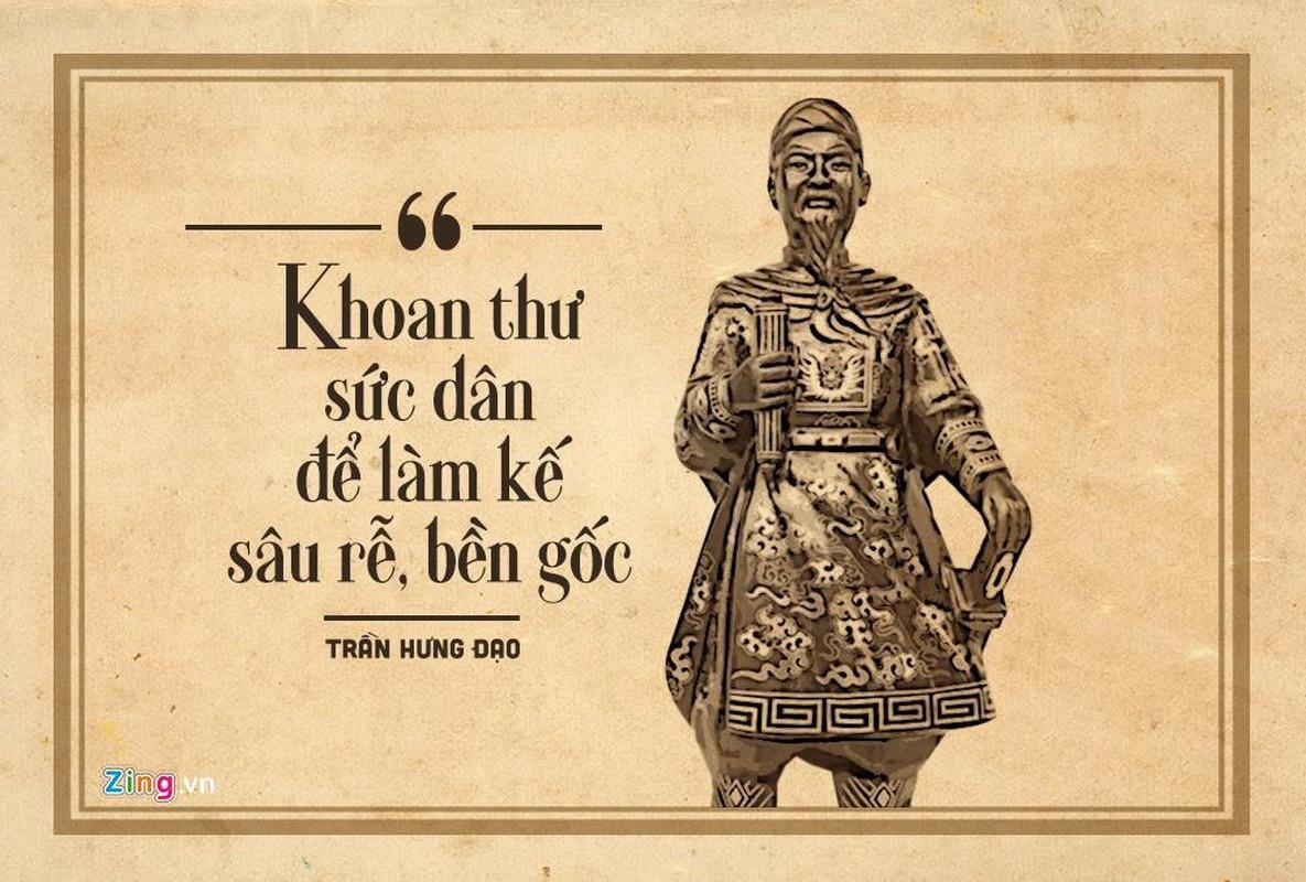 Than tuong nuoc Viet khien ke thu khiep so, khong dam goi ten-Hinh-6