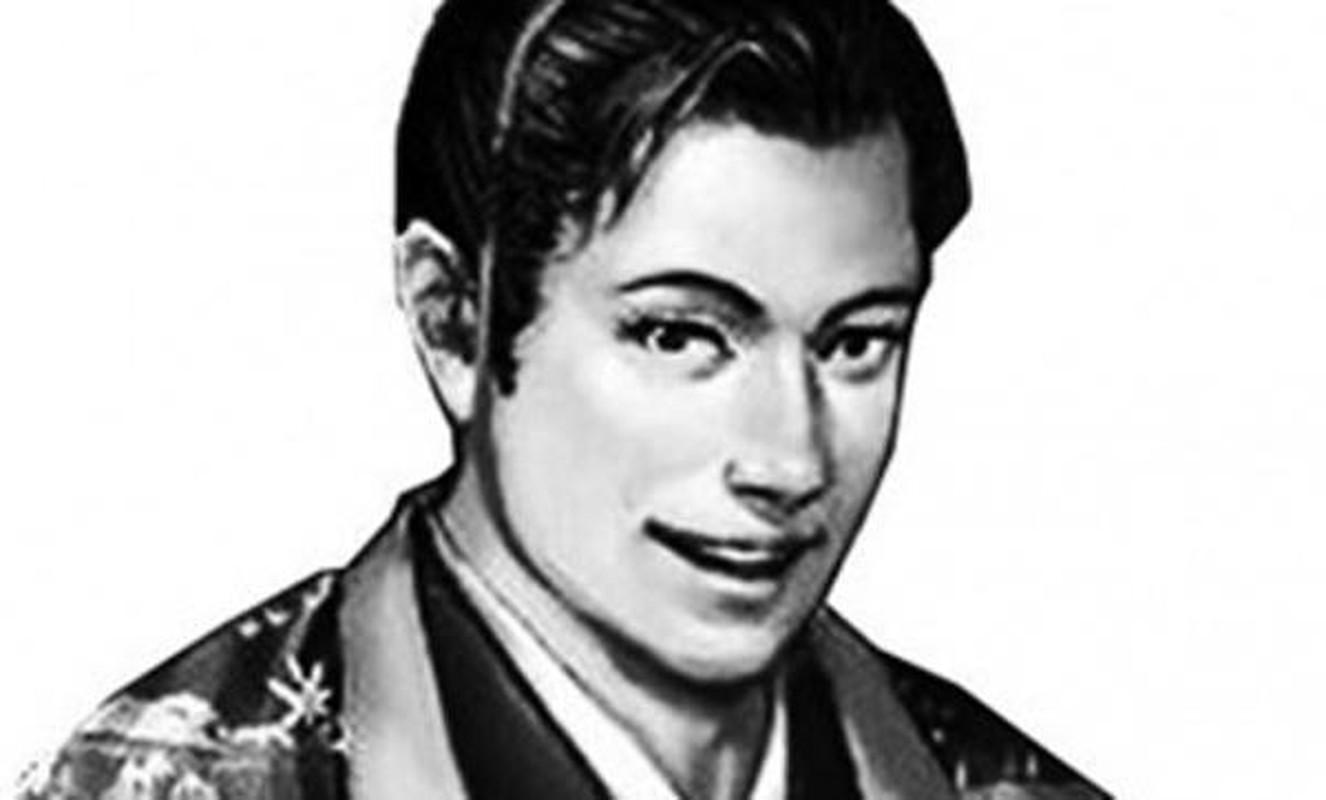 "Cuu Trung Dai - cong trinh xa hoa, ton kem cua ""vua lon""-Hinh-4"