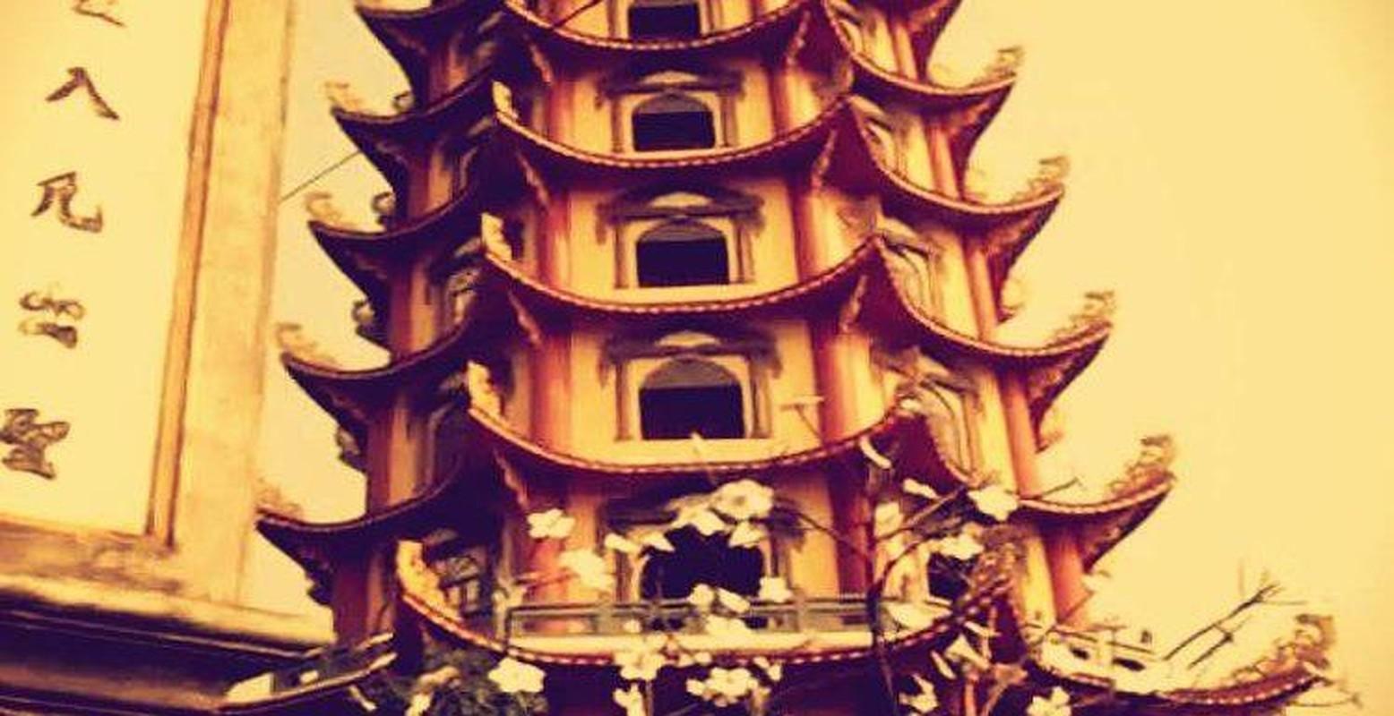 "Cuu Trung Dai - cong trinh xa hoa, ton kem cua ""vua lon""-Hinh-5"