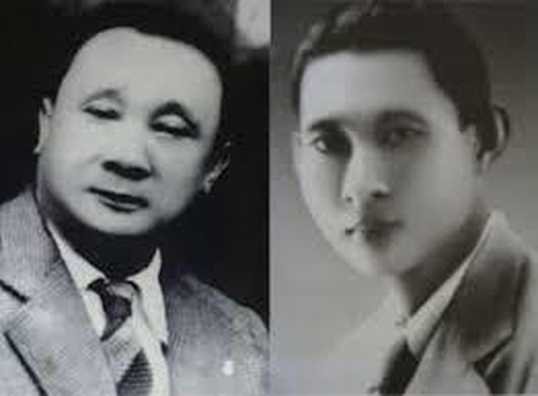 Nguoi Viet nao bo 100 kg vang mua may bay di tham ruong lua?-Hinh-2