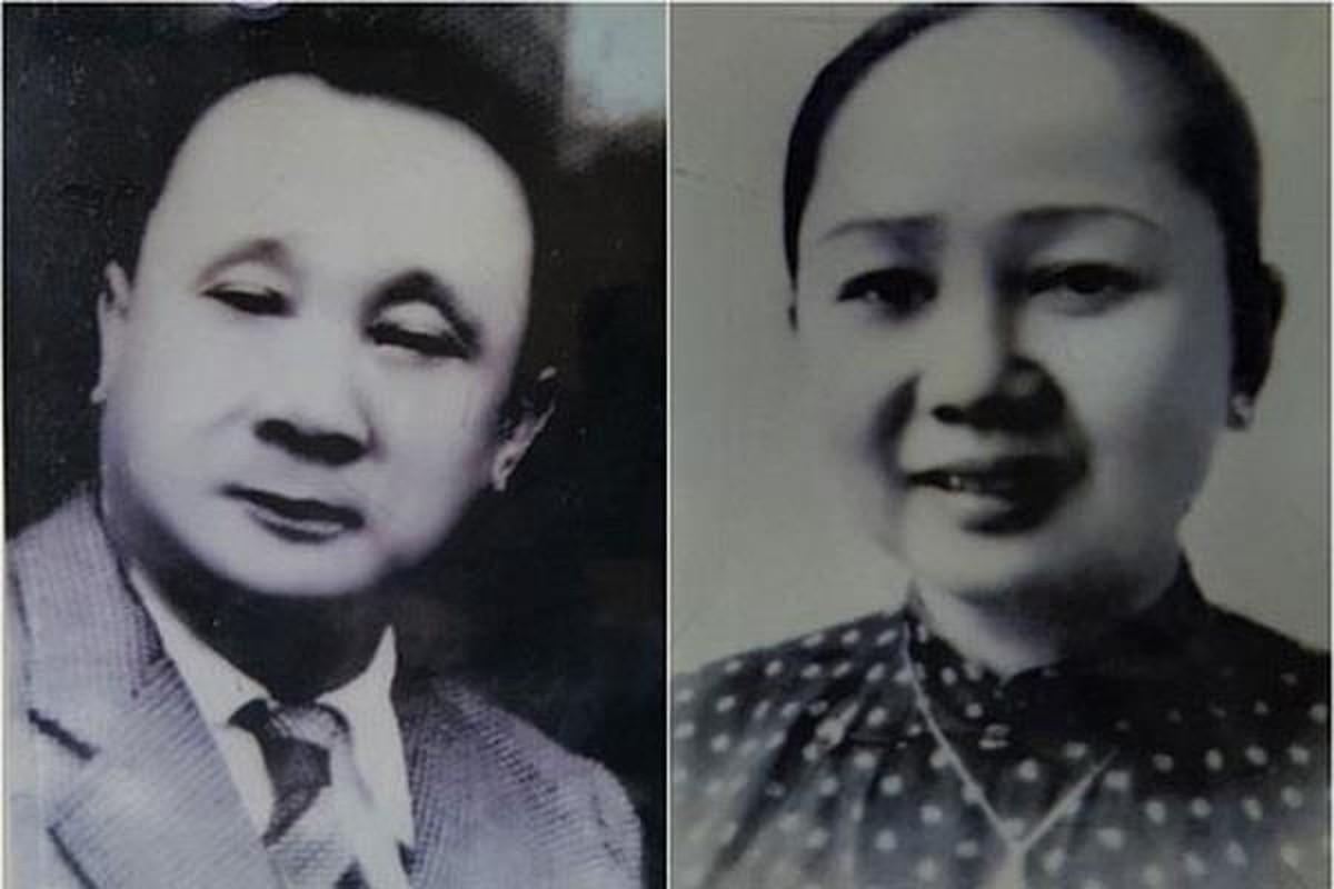 Nguoi Viet nao bo 100 kg vang mua may bay di tham ruong lua?-Hinh-3