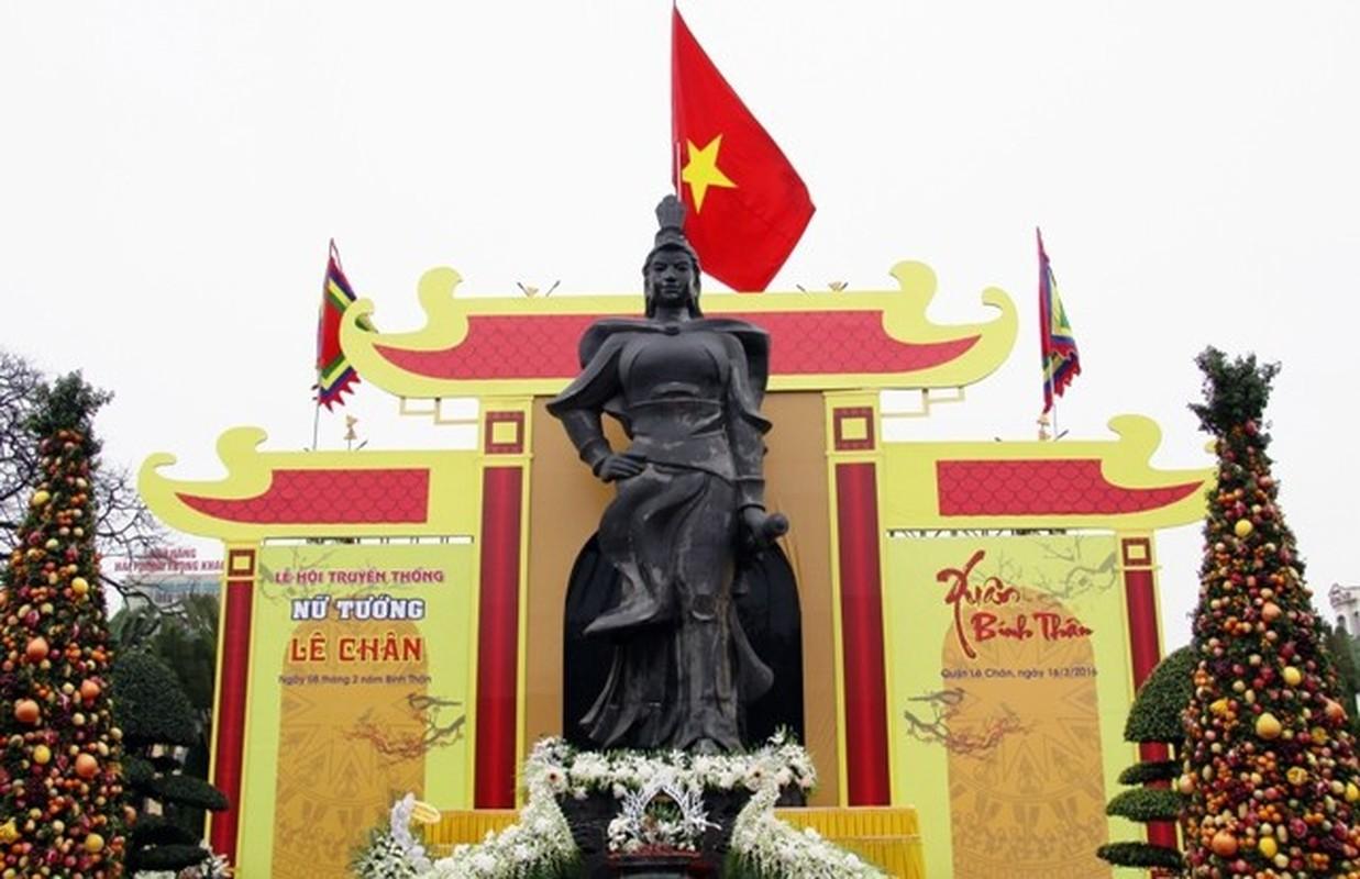 Quan duy nhat dat theo ten nu tuong cua Hai Ba Trung-Hinh-5