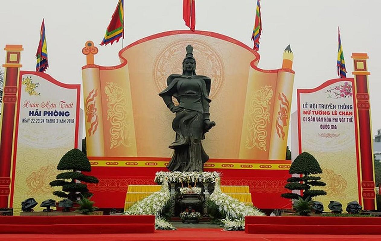 Quan duy nhat dat theo ten nu tuong cua Hai Ba Trung-Hinh-7