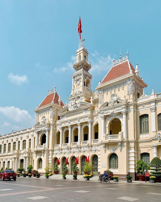 Kham pha nhung dia diem hon mot the ky tuoi doi o TP.HCM-Hinh-4