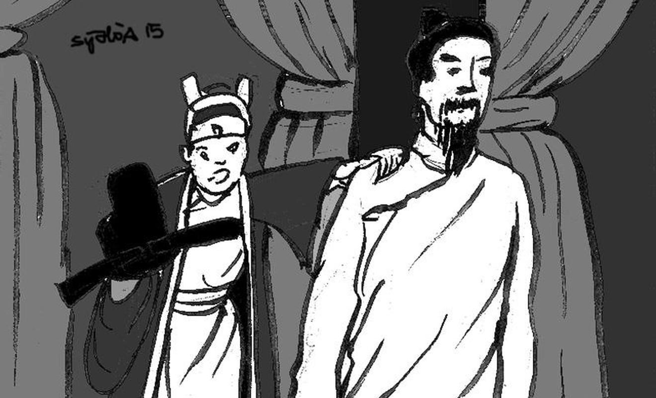 Ong vua set danh khong chet, cuoi doi bi beu dau o cho-Hinh-6