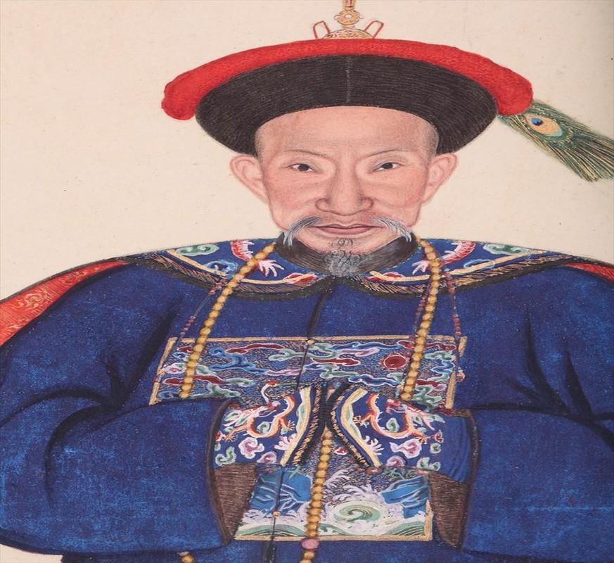 Ong vua dan quan Thanh xam luoc nuoc ta, chet noi dat khach-Hinh-3