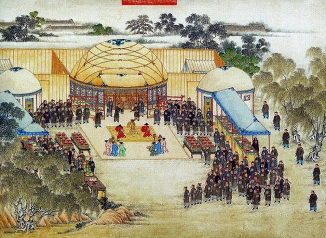 Ong vua dan quan Thanh xam luoc nuoc ta, chet noi dat khach-Hinh-5