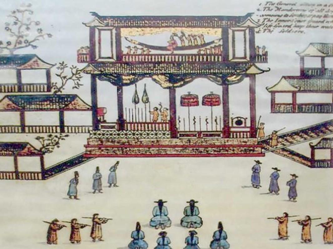 Dieu it biet ve nguoi hien tang hon 5.000 luong vang cho chinh quyen cach mang-Hinh-3