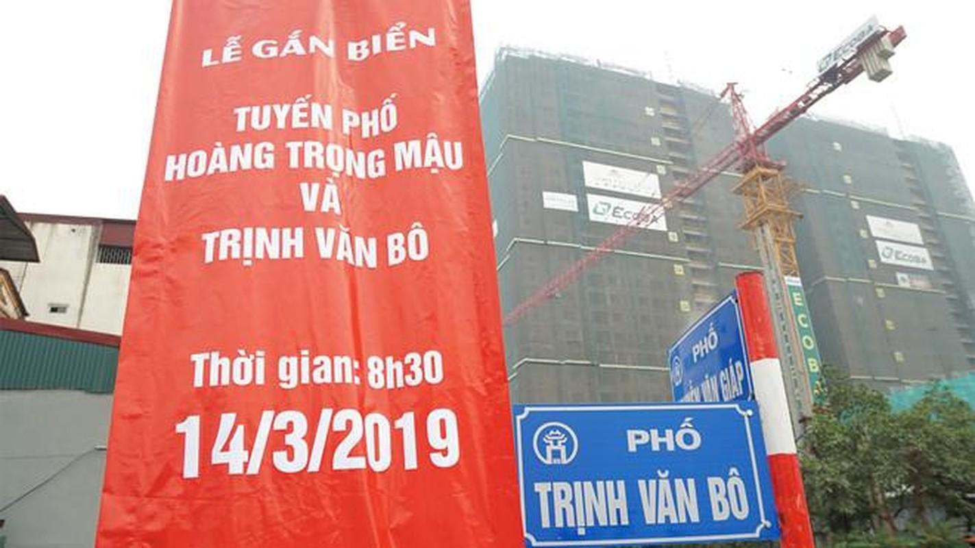 Dieu it biet ve nguoi hien tang hon 5.000 luong vang cho chinh quyen cach mang-Hinh-8