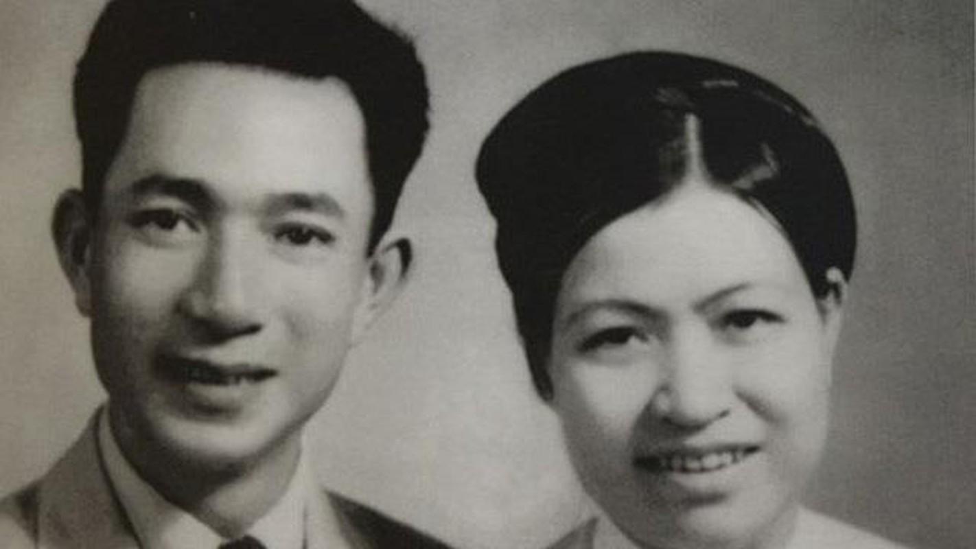 Dieu it biet ve nguoi hien tang hon 5.000 luong vang cho chinh quyen cach mang