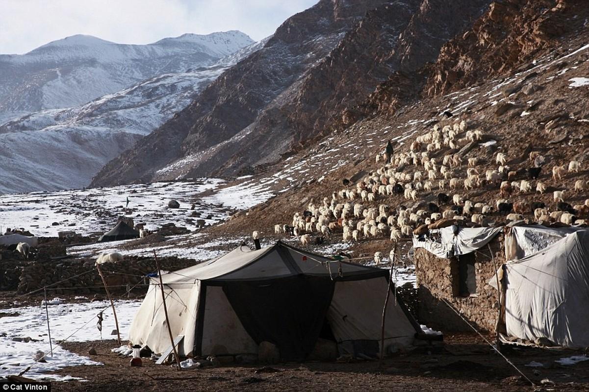 Cuoc song khong tien, khong cong nghe cua bo toc o Himalaya-Hinh-2