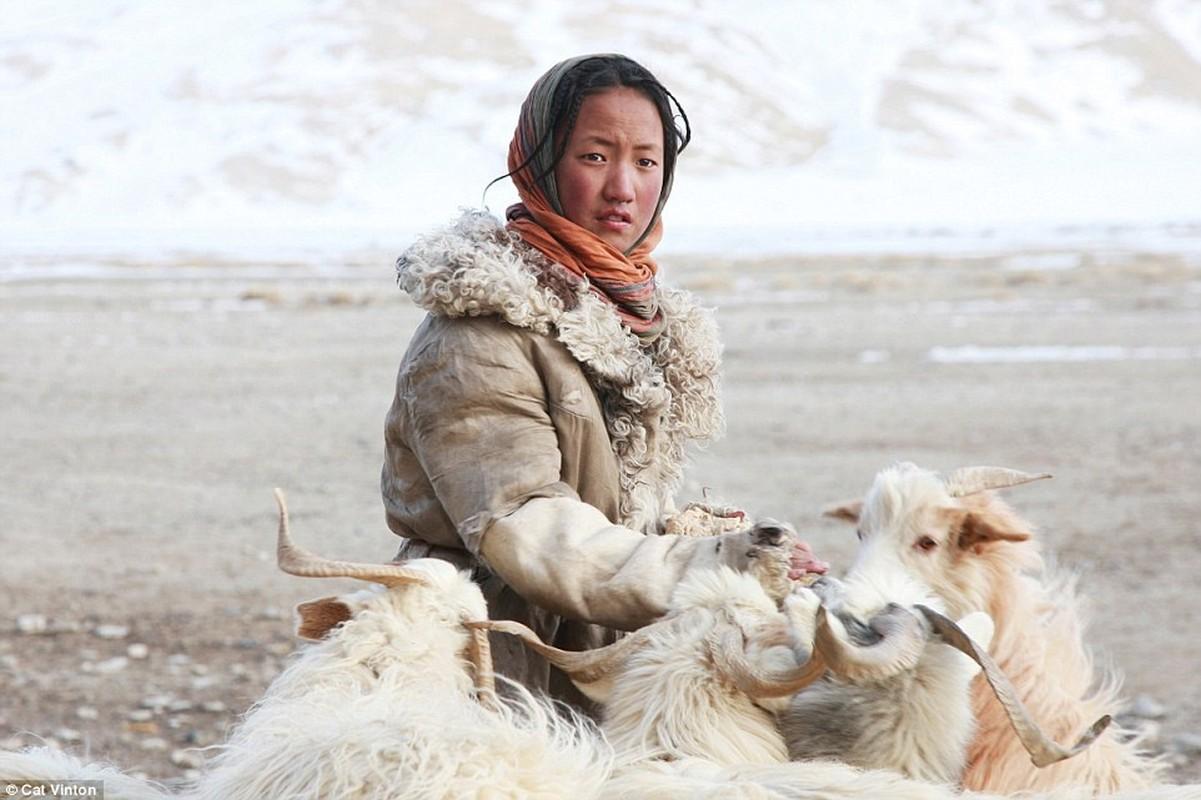 Cuoc song khong tien, khong cong nghe cua bo toc o Himalaya-Hinh-4