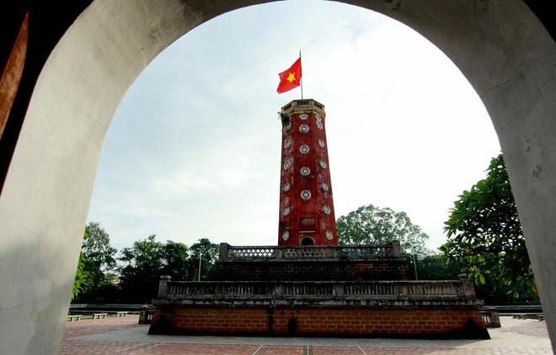 Ai duoc phong quan ham cap tuong o ca Viet Nam va Trung Quoc?-Hinh-7