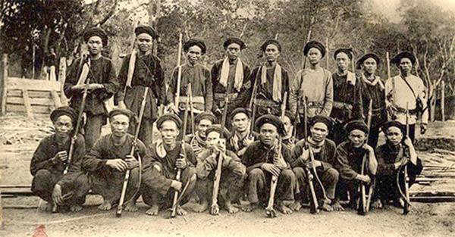 Chuyen it biet ve vu an Ha Thanh dau doc-Hinh-6