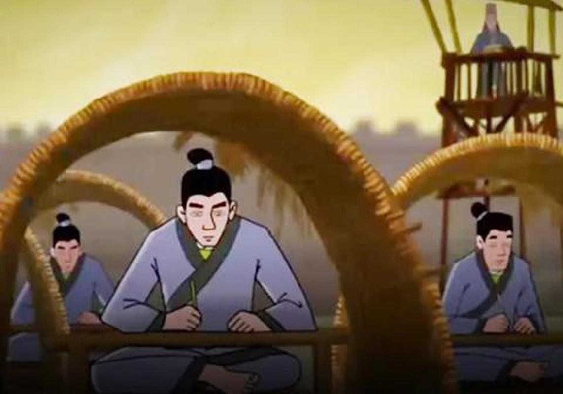 Nguoi nao khong lam bai, nop giay trang van do tien si?-Hinh-3