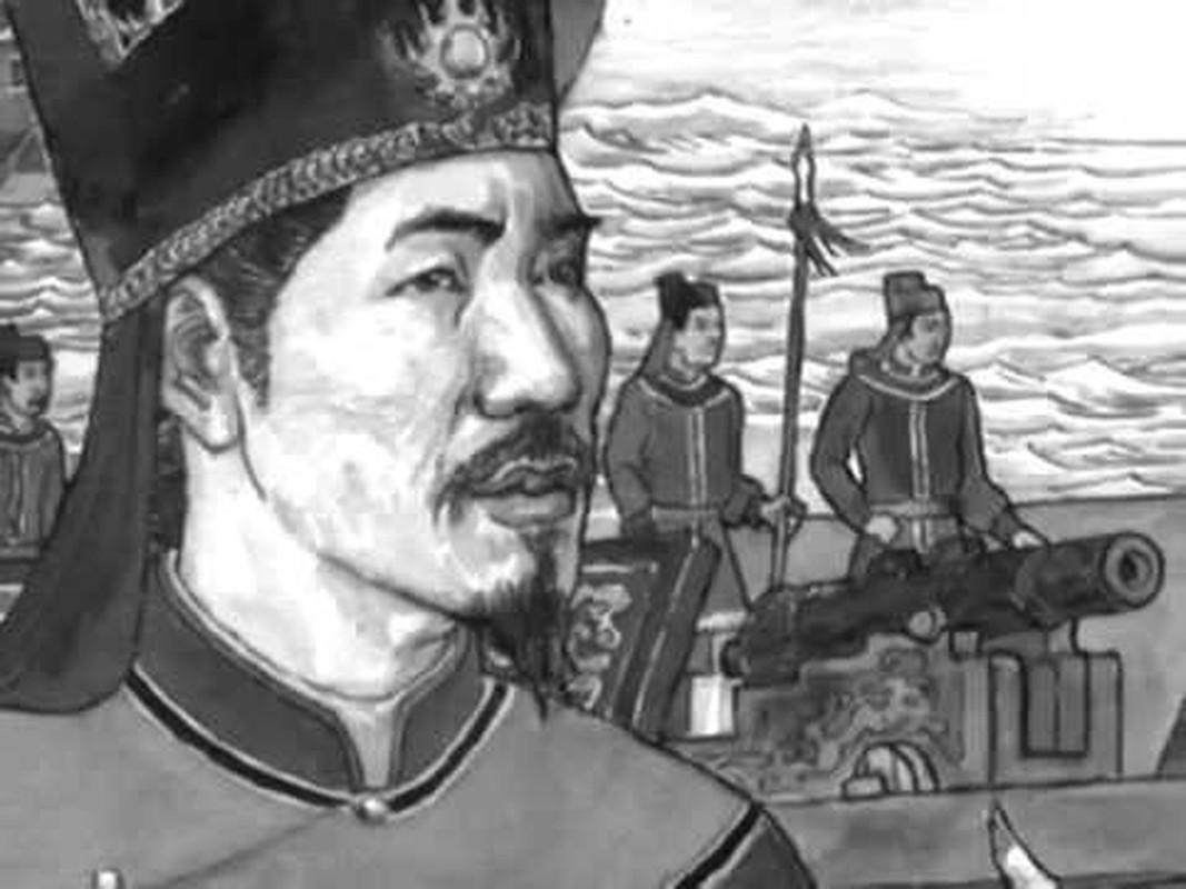 Nguoi giup chua Nguyen song tho nhat vao Nam, lap co do 400 nam-Hinh-6