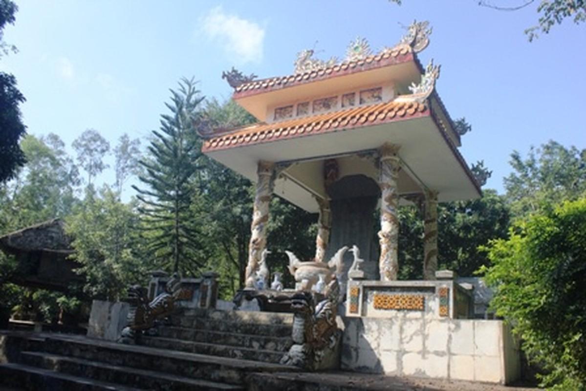 Nguoi chi duong cho chua Nguyen vao Nam lap nghiep-Hinh-3
