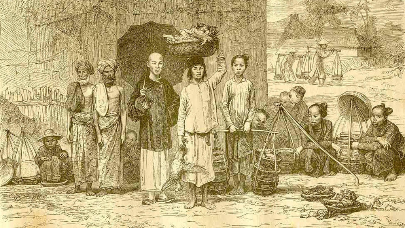 Nguoi chi duong cho chua Nguyen vao Nam lap nghiep-Hinh-6