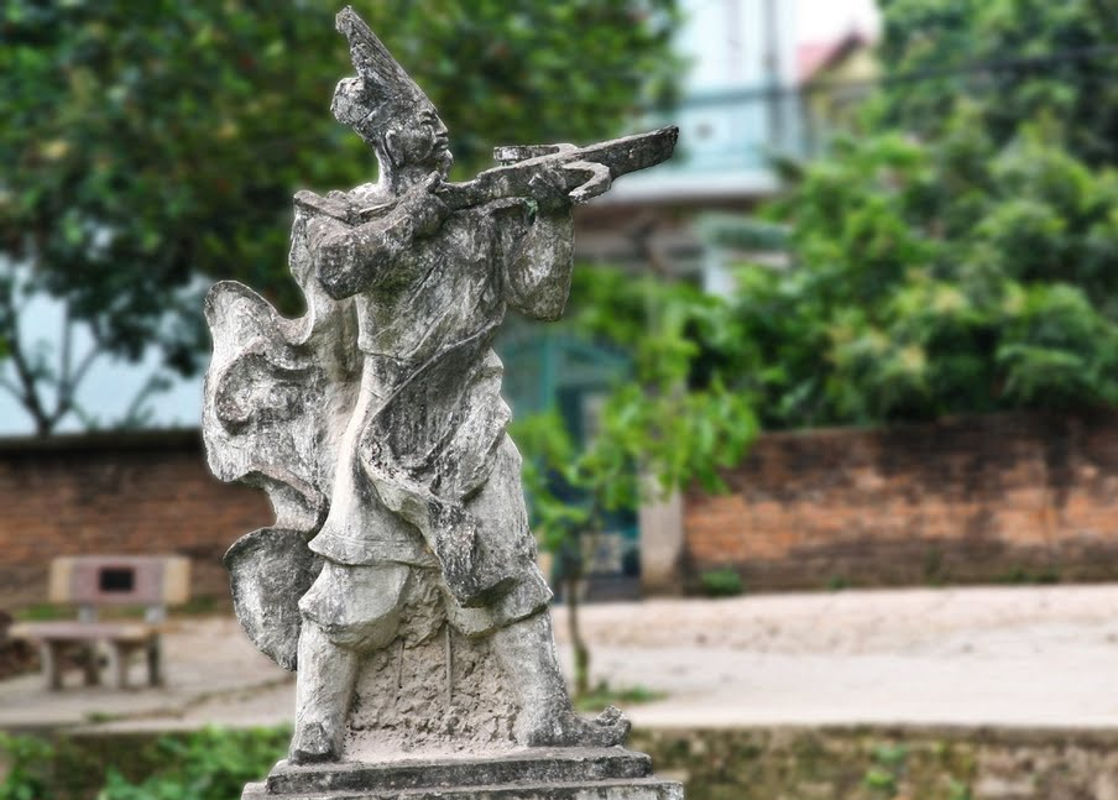 Vu khi nguoi Viet phat minh khien ke thu khong dam den gan-Hinh-2