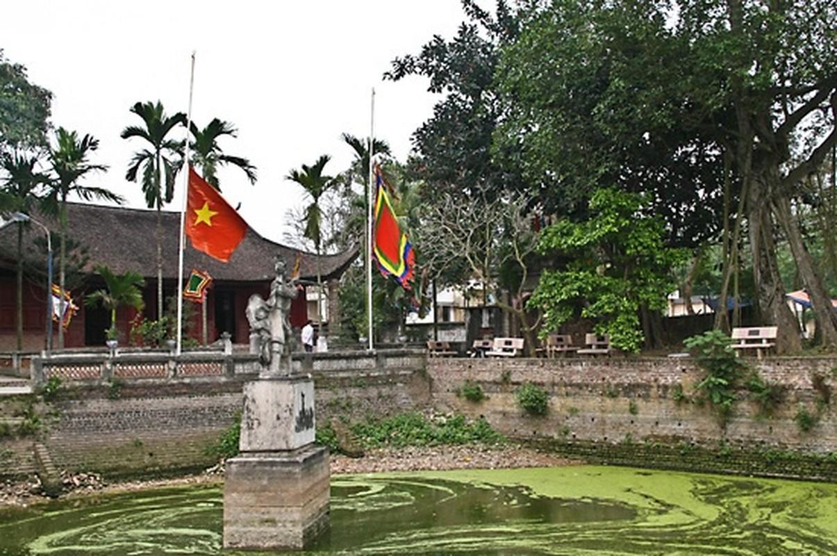 Vu khi nguoi Viet phat minh khien ke thu khong dam den gan-Hinh-3