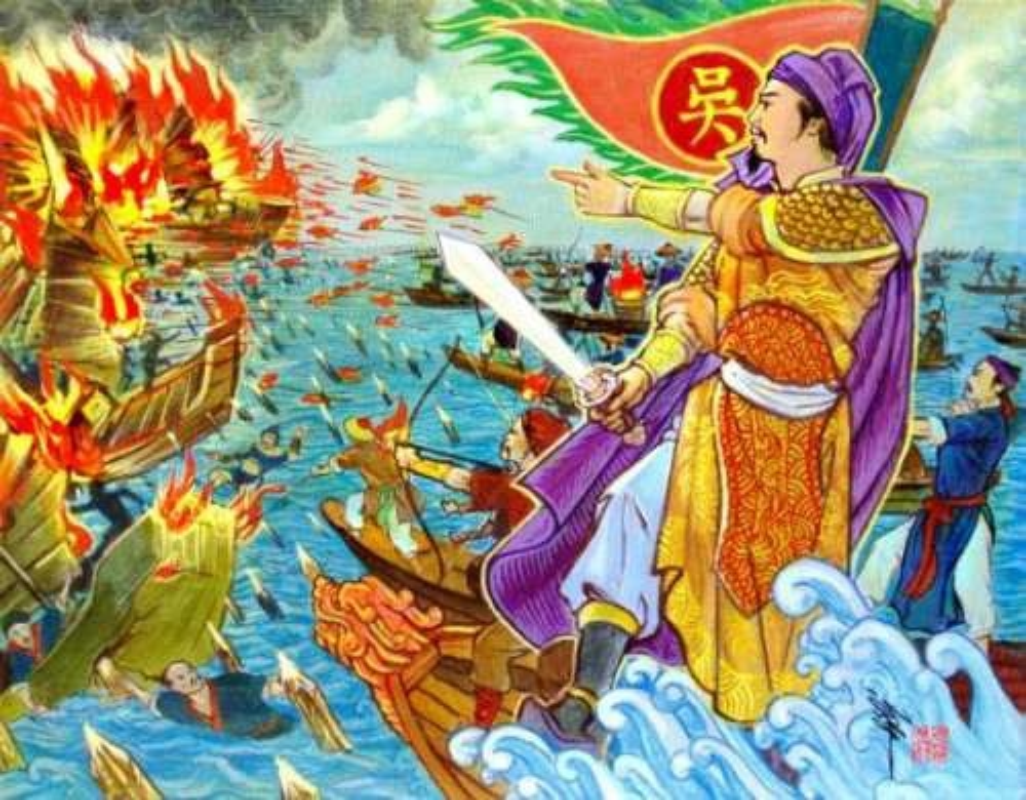 Vu khi nguoi Viet phat minh khien ke thu khong dam den gan-Hinh-9