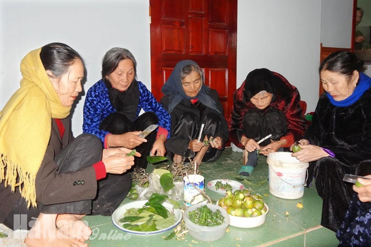 Ly giai vi sao le cuoi cua nguoi Viet khong the thieu trau cau-Hinh-7