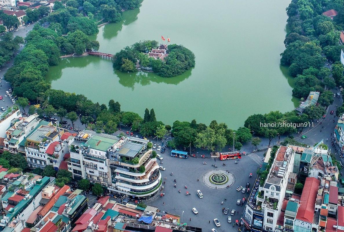 Nhung tinh thanh Viet Nam khach nuoc ngoai mo duoc den mot lan trong doi-Hinh-3