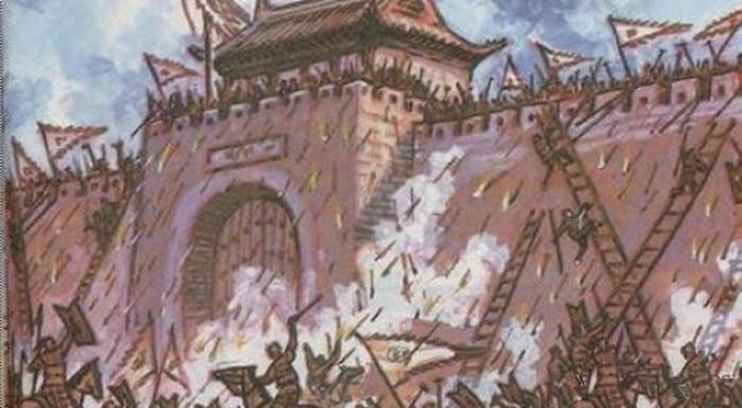 Nguoi Viet tung mang vua Han khong biet ly le giua dam dong?-Hinh-3