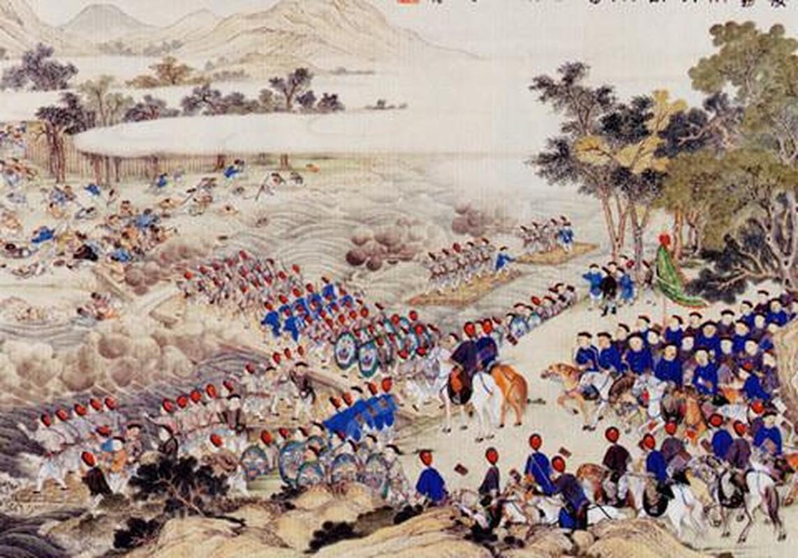 Nguoi Viet tung mang vua Han khong biet ly le giua dam dong?-Hinh-4