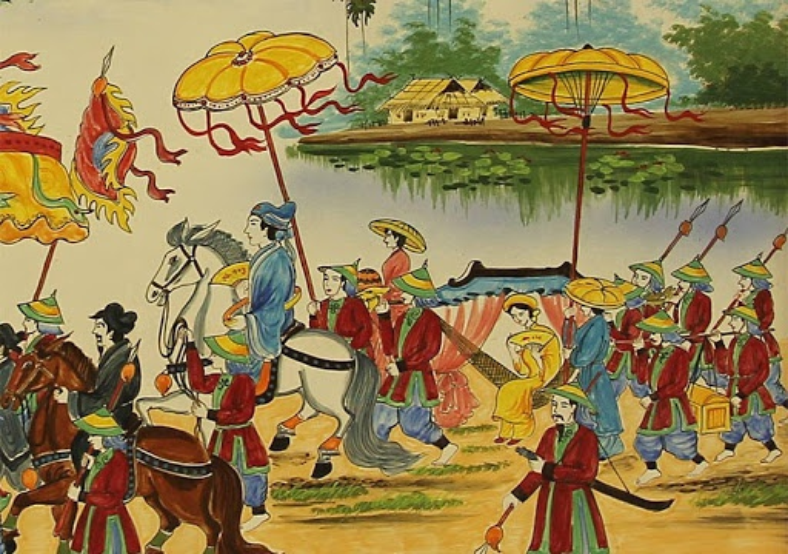 Trang nguyen duy nhat tu choi lay cong chua lam vo-Hinh-3