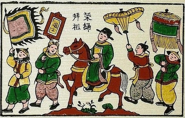 Trang nguyen duy nhat tu choi lay cong chua lam vo-Hinh-6