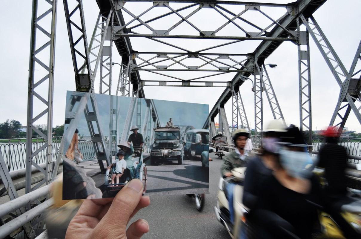 Ngo ngang ngam anh Viet Nam xua va nay tren bao My-Hinh-10
