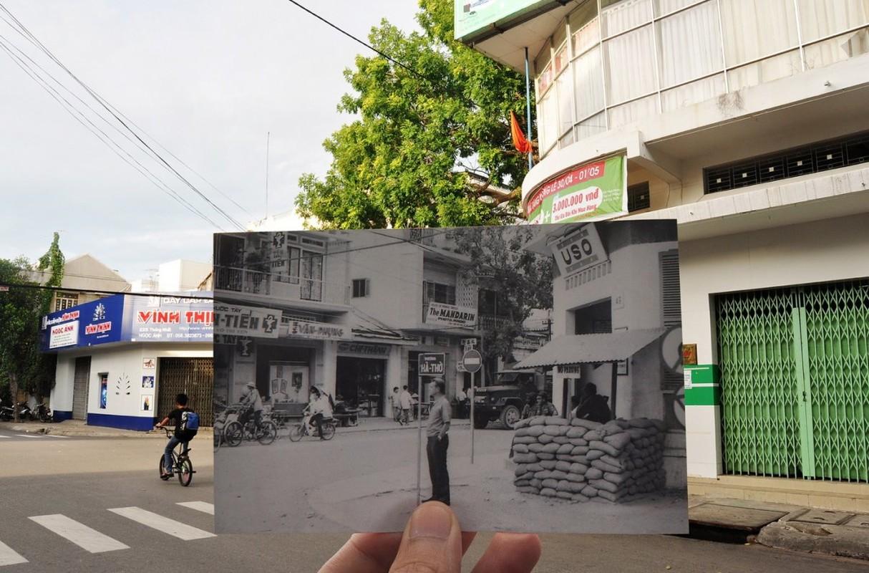 Ngo ngang ngam anh Viet Nam xua va nay tren bao My-Hinh-2