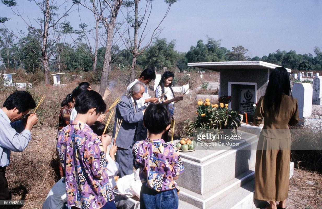 Rung rung canh Tet xua o Viet Nam qua ong kinh phong vien nuoc ngoai-Hinh-3