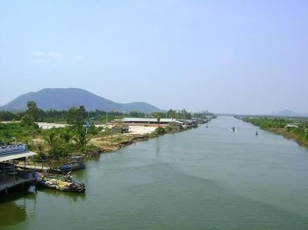Ho tuong cai lenh vua de tranh doi dau ban tren chien truong-Hinh-5