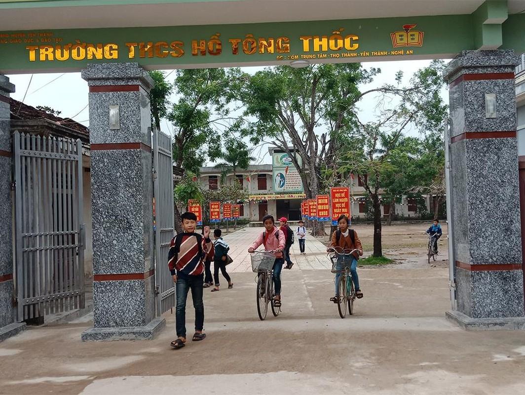 Gia dinh duy nhat trong su Viet 3 doi cung do trang nguyen-Hinh-8