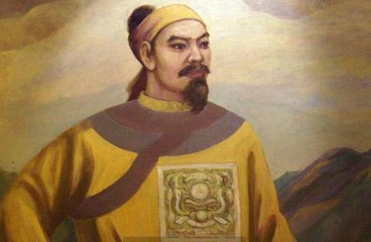 Dong ho nao co nhieu nguoi lam vua nhat su Viet?-Hinh-3