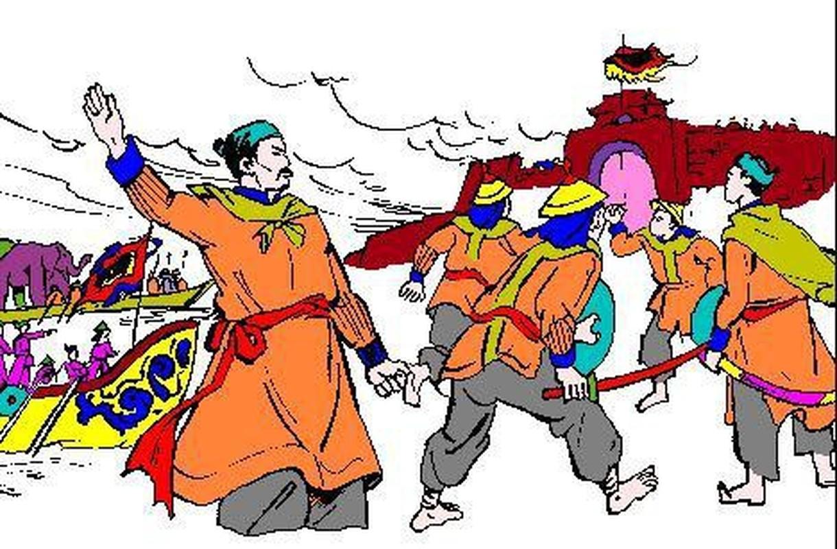 Tuong Viet danh chim 170.000 thach luong khien Mong Co voi rut quan-Hinh-4