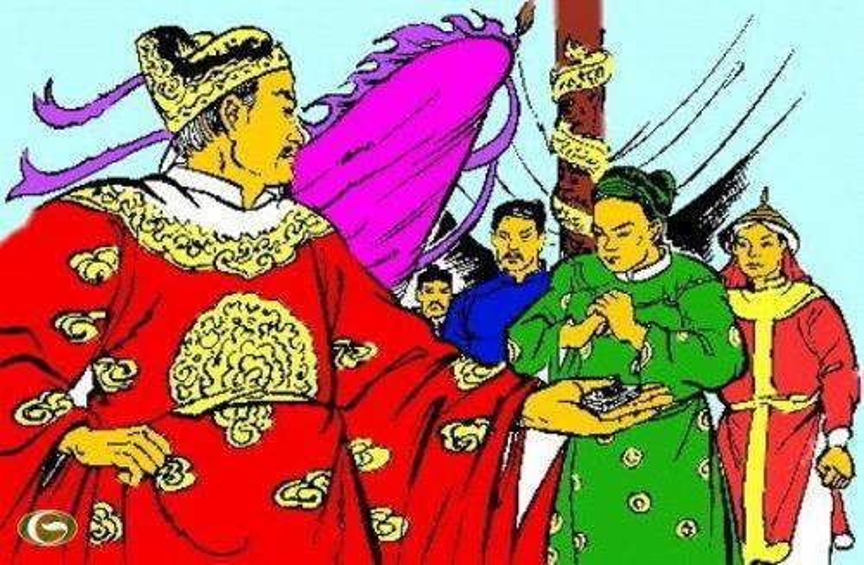 Tuong Viet danh chim 170.000 thach luong khien Mong Co voi rut quan-Hinh-6