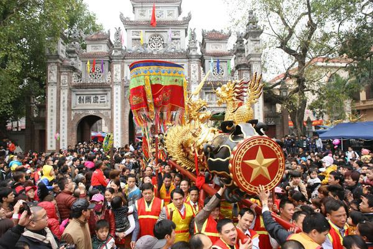 Tuong Viet danh chim 170.000 thach luong khien Mong Co voi rut quan-Hinh-8