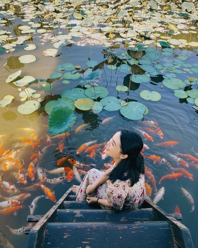 Tam bia khu lang tam co so luong van tu nhieu nhat o Viet Nam-Hinh-6