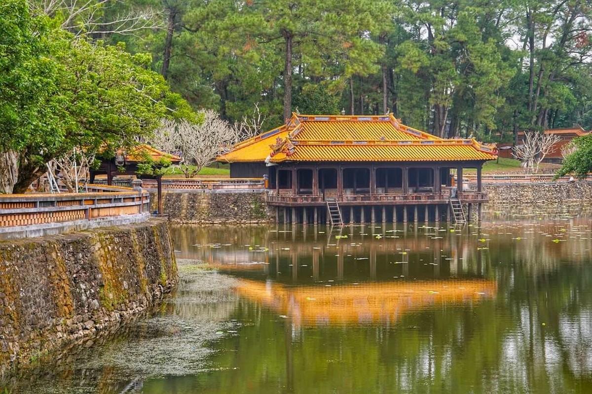 Tam bia khu lang tam co so luong van tu nhieu nhat o Viet Nam-Hinh-7