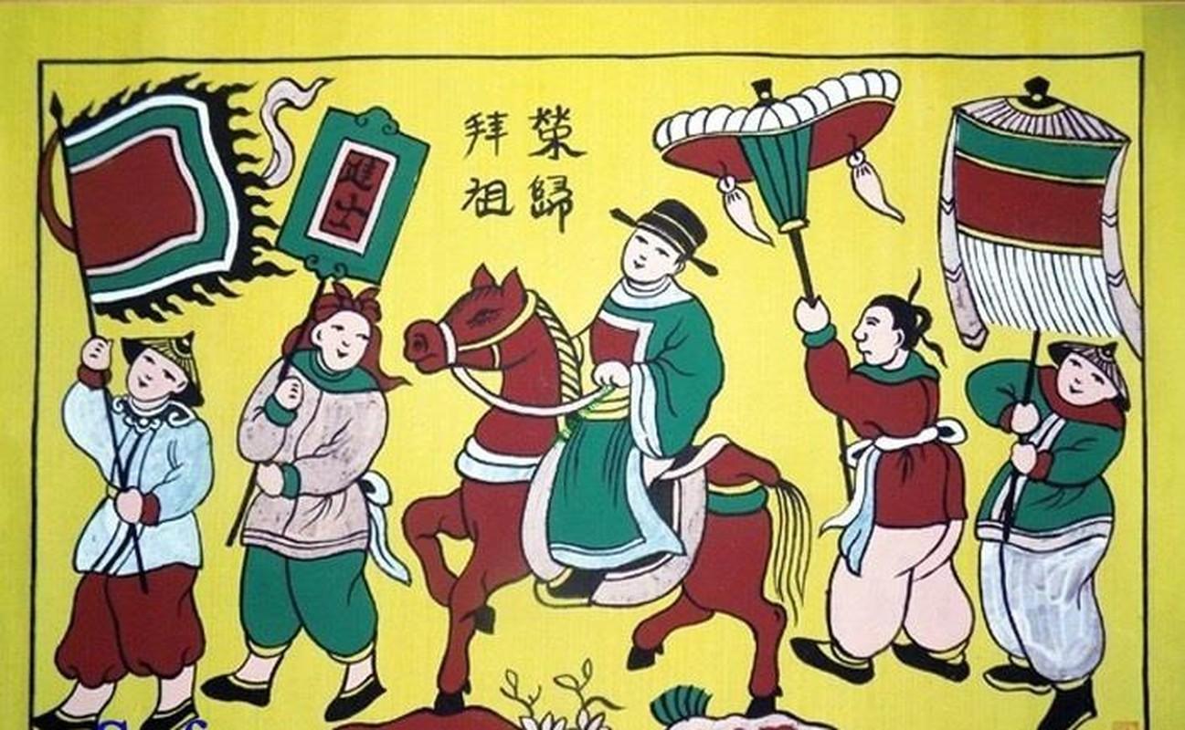 Chuyen 3 thieu nien nuoc Viet cung do dau mot khoa thi-Hinh-2