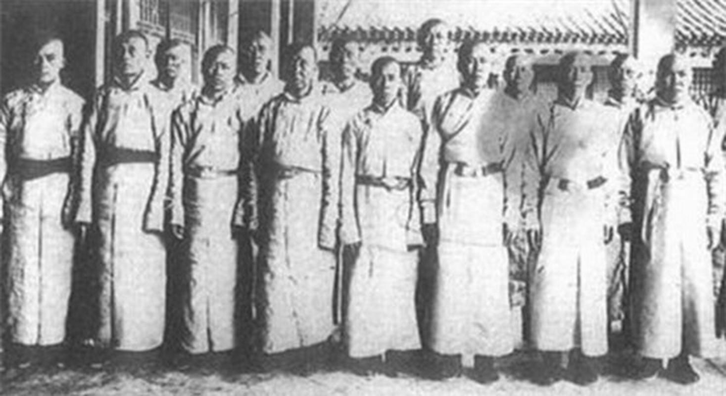 Cuoc doi bi tham, bac nhuoc cua cac thai giam Trung Quoc-Hinh-7