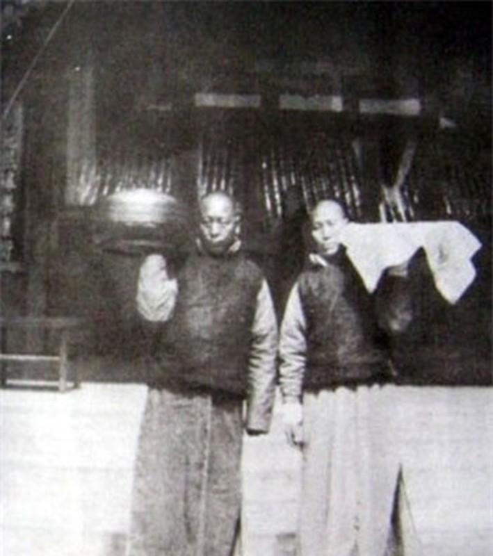 Cuoc doi bi tham, bac nhuoc cua cac thai giam Trung Quoc-Hinh-8