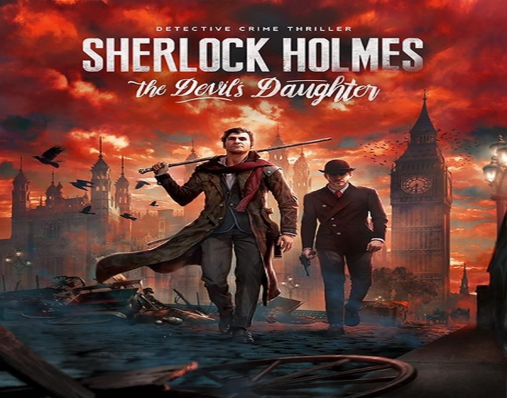 Chuyen it biet ve tham tu Sherlock Holmes noi tieng-Hinh-2