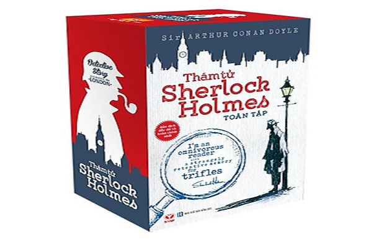 Chuyen it biet ve tham tu Sherlock Holmes noi tieng-Hinh-3